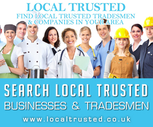 local Trusted